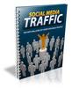 Thumbnail Social Media Traffic mit PLR!