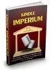 Thumbnail Kindle Imperium MRR!