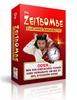 Thumbnail Die Zeitbombe zeitlimitiertes Angebots-Generator Software!