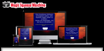 Thumbnail Magic Squeeze Maschine Software mit MRR