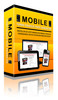 Thumbnail Mobile Turbo Squeeze Page Generator mit PLR!