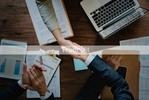 Thumbnail Business Leute Handschlag