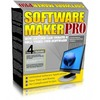 Thumbnail Software Maker Pro 4 mit 4 mal Bonus mrr!