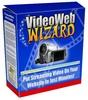 Thumbnail Video Web Wizard inkl. Master Reseller Lizenz!