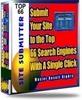 Thumbnail Webseiten Submitter- kostenloser Suchmaschineneintrag mmr!