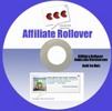 Thumbnail Affiliate Rollover Software!
