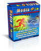 Thumbnail Media Auto Responder Software mit MRR!