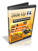 Thumbnail Slide Up FX - AD Generator mit MRR!