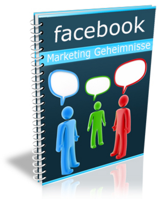Pay for Facebook Marketing PLR