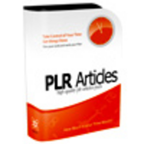 Pay for Preventing Premature Ejaculation with PLR