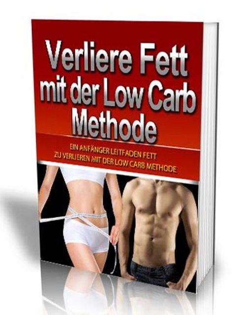 Pay for Fett verlieren mit der Low Carb Diät Methode mit MRR