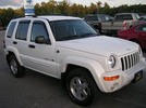 Thumbnail 2003 Jeep Liberty Workshop Repair Manual