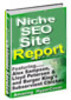 Thumbnail How To Create A Niche Site w/ Master Resell Rights