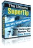 Thumbnail The Ultimate SuperTip w/ Resell Rights