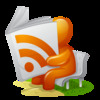 Thumbnail RSS News Feed Reader 1.0