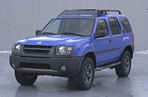 2002 2004 nissan xterra service repair manual download manuals rh tradebit com 2004 nissan xterra owner's manual 2004 nissan xterra manual transmission problems