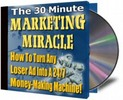 Thumbnail 30 Minute Miracle
