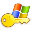 Thumbnail XP Product Key Grabber