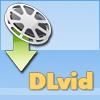 Thumbnail DLvid