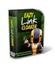 Thumbnail EasyLinkCloaker MRR