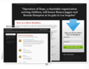 Thumbnail Autopilot Micro Continuity Membership (PHP, PSD, SALES SITE)
