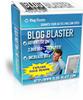 Thumbnail Blog Blaster