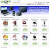 Thumbnail Latest Real Working Penny Auction Websites install and setup