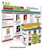 Thumbnail New Turnkey Ebook Store With Resale Rights