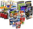 Thumbnail 6500 Professional mini eBooks Articles