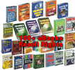 Thumbnail Spanish Language Phrases  Ebook