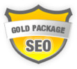 Thumbnail 250,000 Real Visitors Traffic and submit SEO for your websit