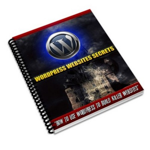 Pay for Wordpress Website Secrets Businessin A Box with MRR