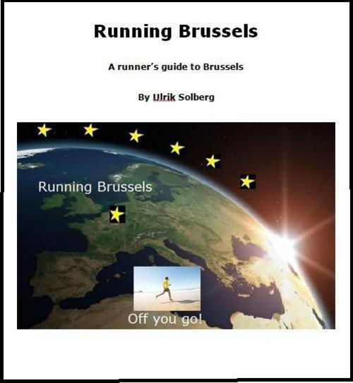 Pay for Running Brussels