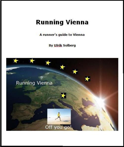Pay for Running Vienna