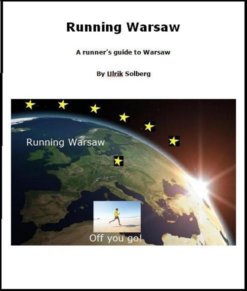 Pay for Running Warsaw