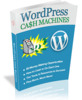 Thumbnail WordPress Cash Machines + Master Resell Rights