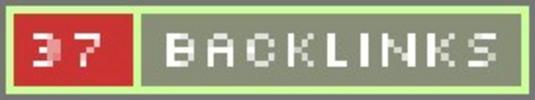 Thumbnail SEO Automatic Backlinks Generator PhP Script