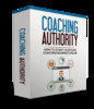 Thumbnail Coaching Authority Gold Upgrade with MRR