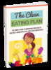 Thumbnail The Clean Eating Plan
