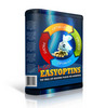 Thumbnail ***Wordpress Easy Optin Plugin*** PLR Rights