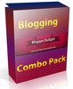 Thumbnail Blogging Combo Pack (HUGE!-Blogger Delight)