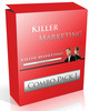Thumbnail Killer Marketing Combo Pack 1