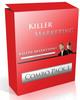 Thumbnail Killer Marketing Combo Pack 1