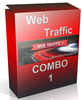 Thumbnail Traffic And Profits Combo Pack 1