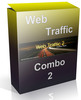 Thumbnail Traffic And Profits Combo Pack 2