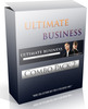 Thumbnail Ultimate Business Combo Pack 2