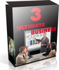 Thumbnail Ultimate Business Combo Pack 3