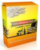 Thumbnail Video Marketing Cash Combo Pack 2