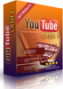 Thumbnail YouTube Cash Combo Pack 1 (Resell Rights Included!)