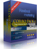 Thumbnail Facebook Marketing Combo Pack 2